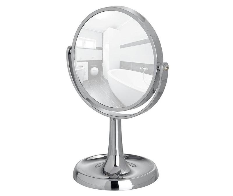 Kozmetičko zrcalo Rosolina