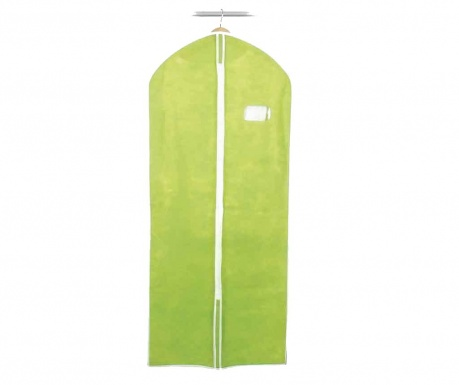 Keeper Green Ruhahuzat 60x134 cm