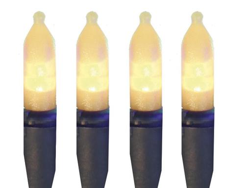 Glow Clear Kültéri fényfüggöny