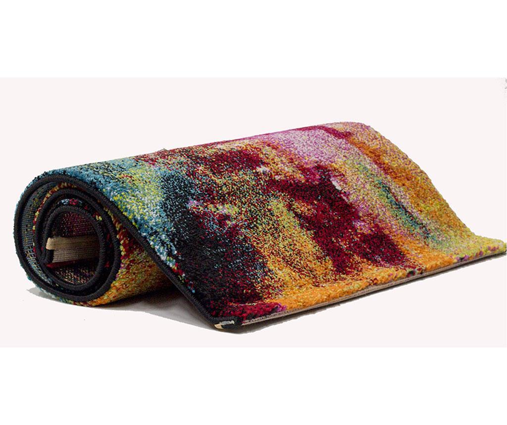 Covor Belis 120x170 cm
