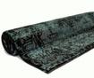 Preproga Classic Blue 200x290 cm