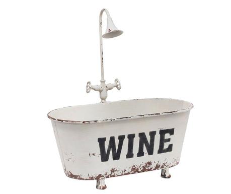Dekorácia Wine