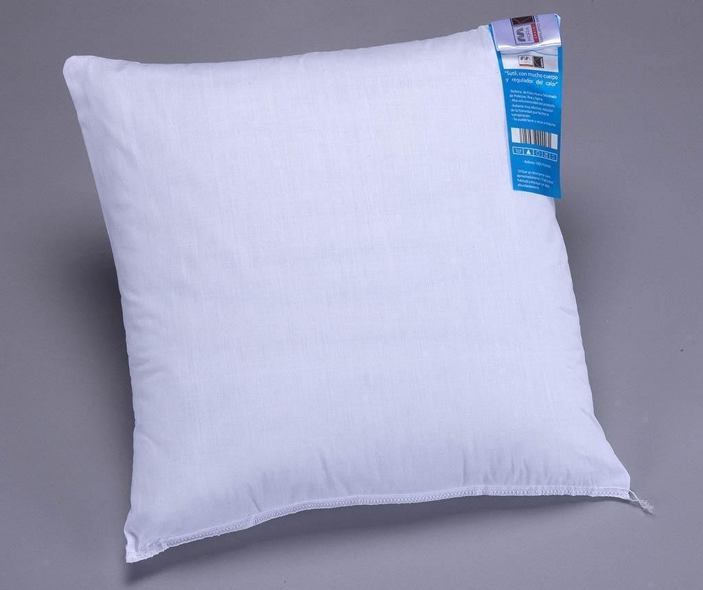 Perna Maxi White 45x45 cm
