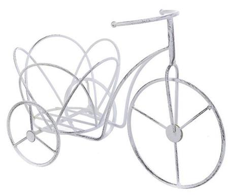 Suport pentru ghiveci Bike