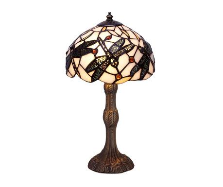 Нощна лампа Pedrera