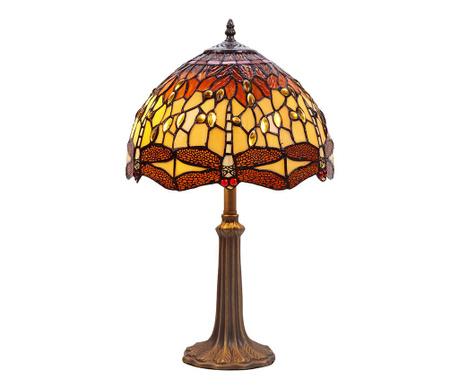 Лампа Belle Amber