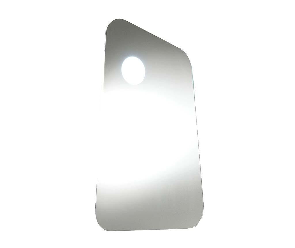 Svetlobno ogledalo Keane Light