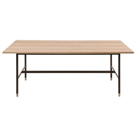 Jugend Asztal