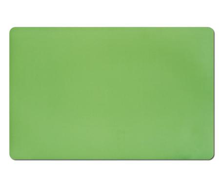 Prestieranie Serene Green 28.5x43.5 cm