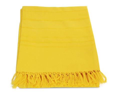 Deka Kerala Yellow 180x265 cm
