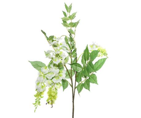 Planta artificiala Beancurd