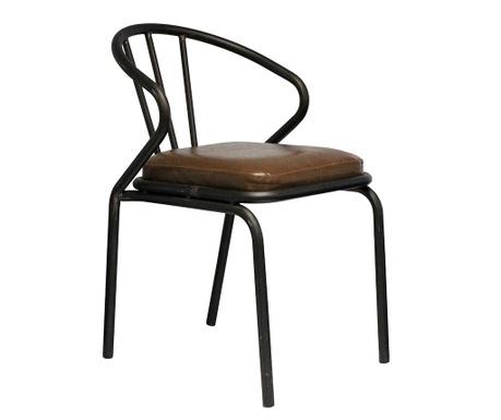 Židle Austin