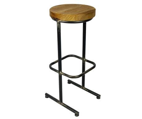 Barová židle Polder