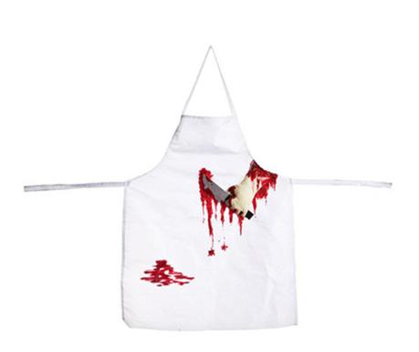 Sort de bucatarie Bloody Knife