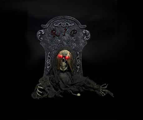 Decoratiune The Reaper