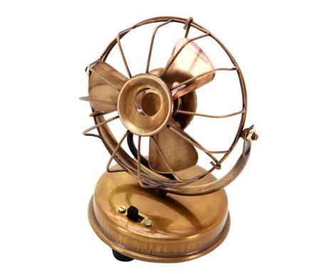 Ukrasni ventilator Antic