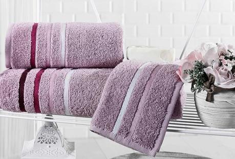 Релаксираща баня