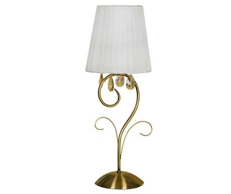 Лампа Dynasty