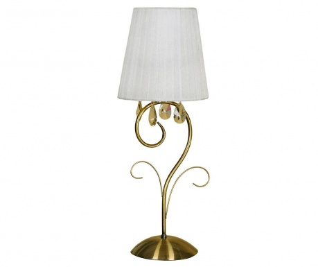 Lampa Dynasty