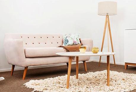 Мебели Vivonia