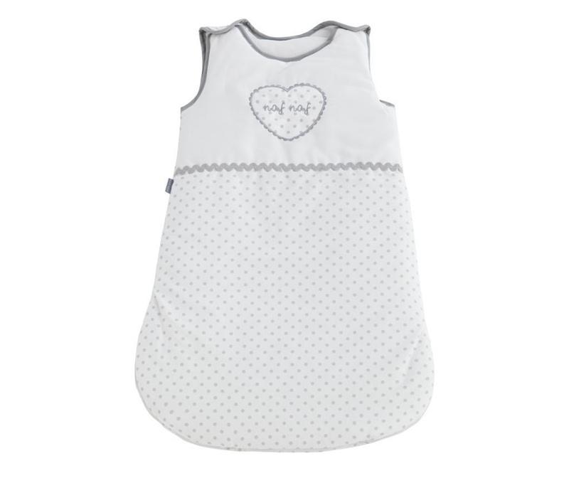 Otroška spalna vreča Heart 24 mesecev