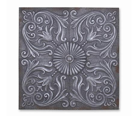 Zidni ukras Pattern 93x93cm