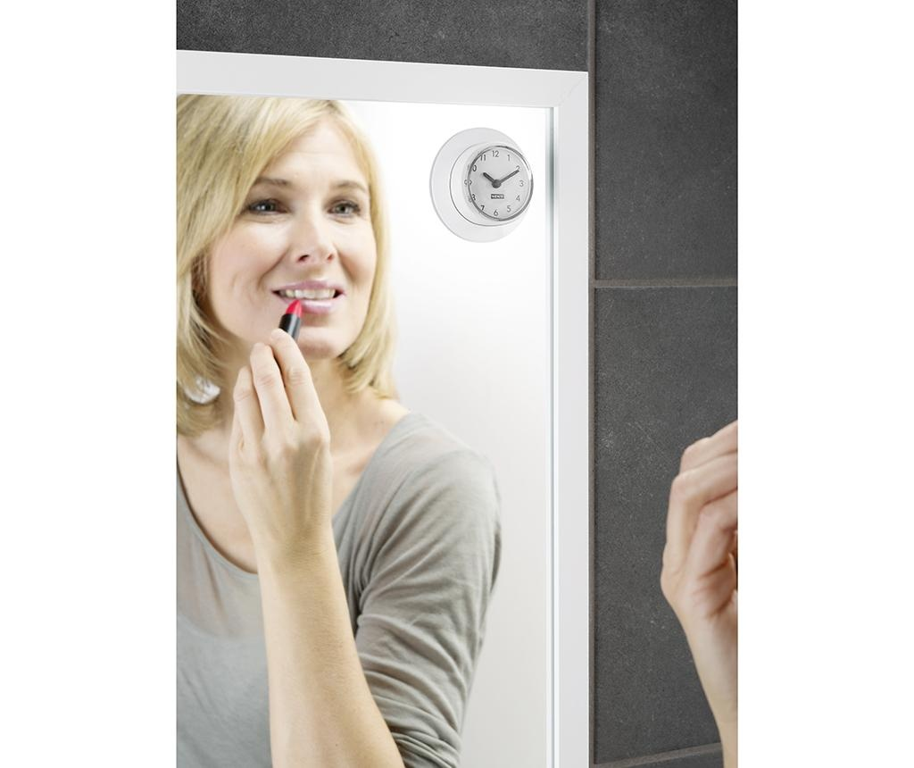 Set 2 zidna sata za kupaonicu Nora