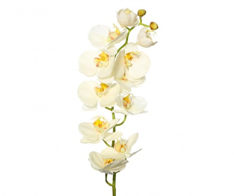 Umelá kvetina Orchid Garden
