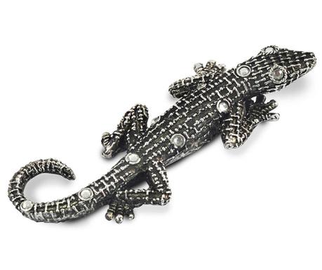 Dekorácia Lizard