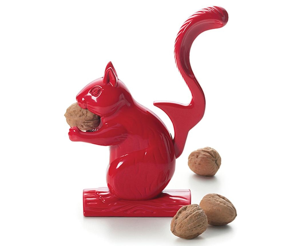 Squirrel Diótörő