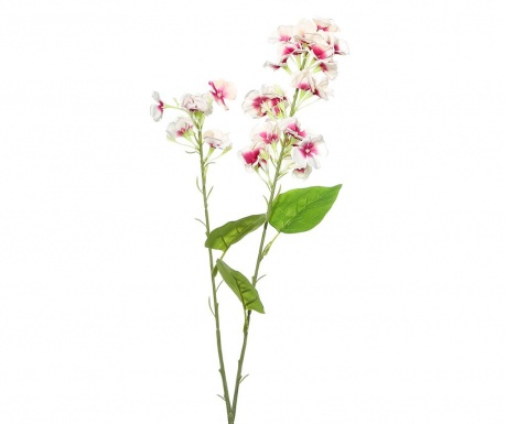 Τεχνητό λουλούδι Cherry Blossom