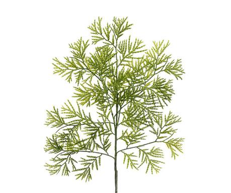 Изкуствено растение Gardenia