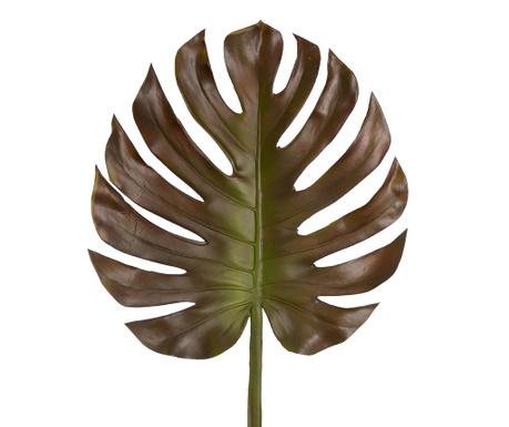 Leaf Műnövény