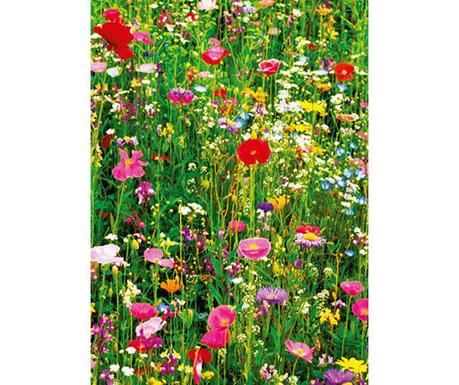 Тапет Flower Field  183x254 см