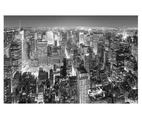 Тапет Midtown New York 115x175 см