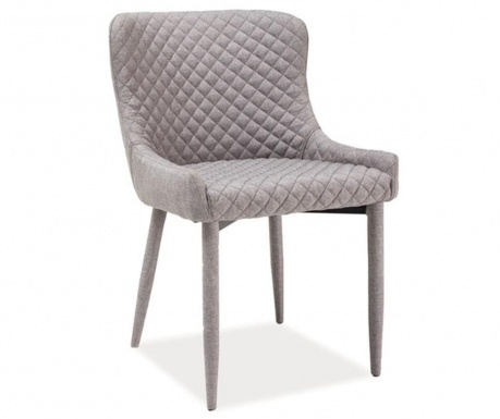 Chair Sebastian Grey