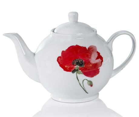 Čajnik Poppy 1.2 L
