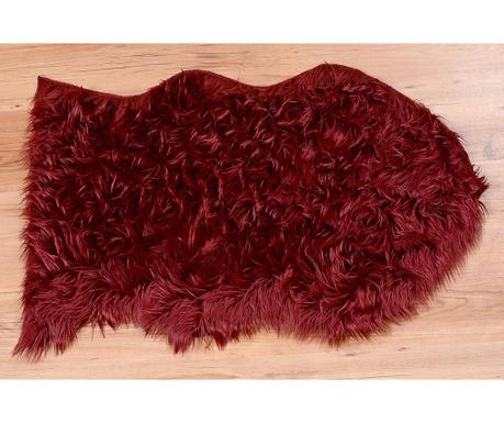 Килим Furry 60x90 см