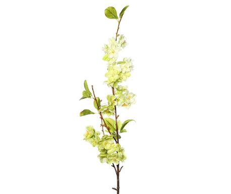 Umelá kvetina Branch Pear Tree
