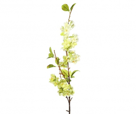 Kwiat sztuczny Branch Pear Tree