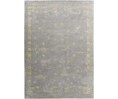 Килим Cameo Grey Flannel