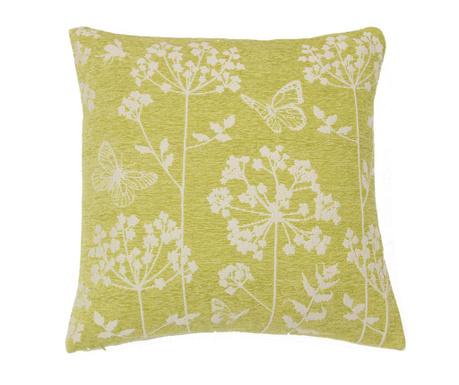 Perna decorativa Meadow Green 45x45 cm