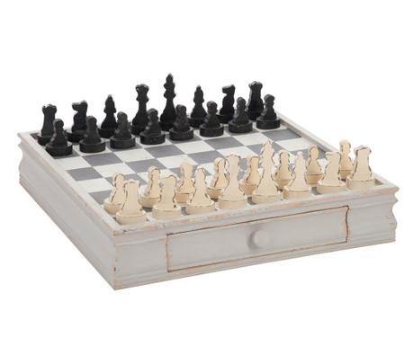 Gra Chess