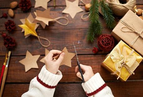 Atelierul de Crăciun