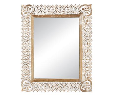 Zrcadlo Freya