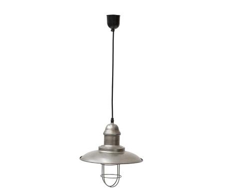 Stropna svetilka Edison