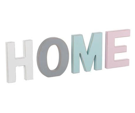 Home Dekoráció