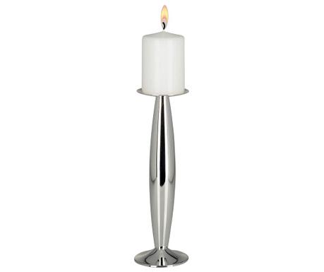 Podstavec na svíčku Pillar M