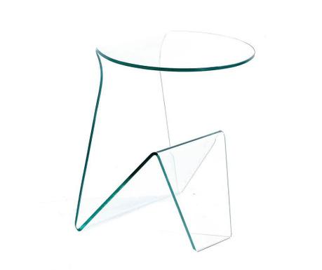 Mark Kávézóasztal
