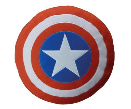 Декоративна възглавница Avengers 36 см